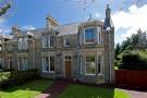 5 bed semi detached house for sale in 27 Gillespie Road...