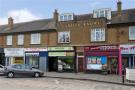 Shop for sale in 154 Saughton Road North...