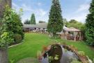Detached Bungalow for sale in 22a Carberry Road...