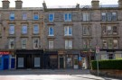 3 bedroom Flat for sale in 122 Duke Street...