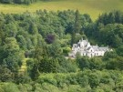 10 bed Country House in Borthwick Hall, Heriot...