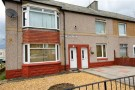 Flat for sale in 38 Sighthill Crescent...