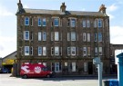 8 Mayfield Place Flat for sale