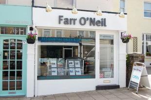 Farr O'Neil, Buckhurst Hillbranch details