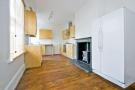 Malwood Road Studio apartment