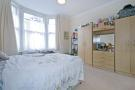 5 bedroom property in Parkthrone Road, London...