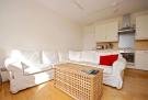 2 bed Apartment to rent in Kennington Oval, London...