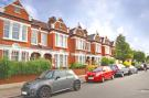 Apartment to rent in Elmfield Road, London...