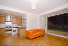 Apartment to rent in Church Lane, London, SW17