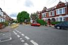1 bedroom Apartment in Elmfield Road, London...
