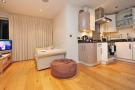 2 bedroom Flat to rent in Upper Richmond Road...