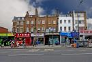 2 bed Flat in Walworth Road, London...