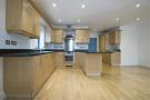 3 bed home in Cathles Road, London...
