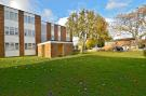 1 bedroom Apartment to rent in Ashley Crescent, London...