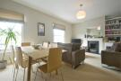 Apartment to rent in Fernlea Road, London...