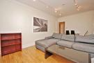 2 bed Apartment to rent in Oval Mansions, London...