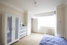 Photo of SHORT LET, Du Cane Court, Balham, London, SW12