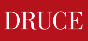 Druce Marylebone Ltd, Kensingtonbranch details