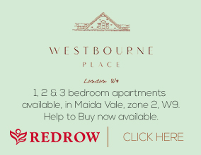 Get brand editions for Redrow Homes , Westbourne Place