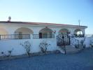 Didim Detached Villa for sale