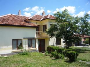 Detached home for sale in Elhovo, Yambol