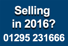 Newman Estate Agents, Banbury