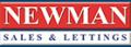Newman Estate Agents, Banbury