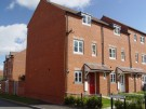 4 bedroom Town House to rent in Congreve Way...