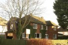 5 bed Detached home to rent in Brookvale House...