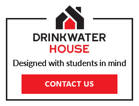 Get brand editions for Drinkwater House, Middlesborough