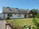Detached property for sale in Melbar House, Mawbray...