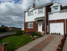 4 bedroom Link Detached House for sale in Gable Avenue...
