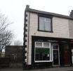 property for sale in Harrington Road,