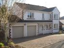 5 bedroom Detached property in Meadow Bank Close...
