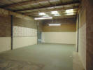 property to rent in 10G Sneckyeat Road Industrial Estate, Whitehaven, Cumbria, CA28