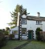 2 bed semi detached house in Towers Lane, Cockermouth...