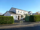 3 bed semi detached property in Harrot Hill, Cockermouth...