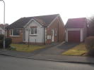Detached Bungalow in Sycamore Road, Maryport...