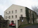 Flat for sale in Flat 3, Anderson Court...