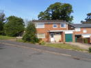 4 bed Detached home for sale in Honister Drive...
