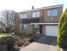 4 bed Detached home in The Mount, Papcastle...