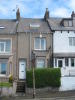 3 bedroom Terraced property to rent in Ewanrigg Brow, Maryport...