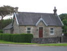 Detached Bungalow in Embleton, CA13