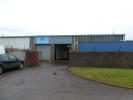 property to rent in Leconfield Industrial Estate,