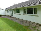 Bungalow to rent in Deanscales, CA13