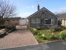 Culgarth Avenue Detached Bungalow for sale