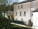 Flat for sale in Bridge View...