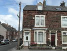 3 bedroom End of Terrace property for sale in Ashby Street, Maryport...