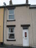 Garner Street Terraced property to rent