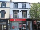 property to rent in Station Street,